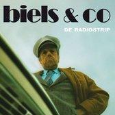 Biels & Co