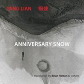 Anniversary Snow