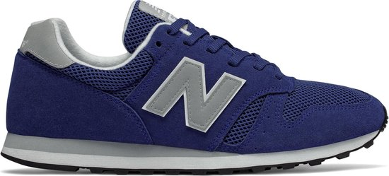 bol.com | New Balance 373 Classics Traditionnels Sneakers ...