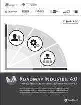 Roadmap Industrie 4.0, 2. Auflage