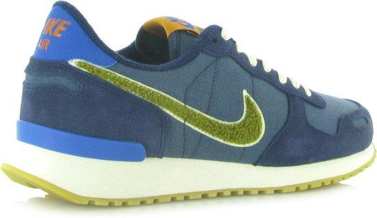 | Nike Air Vortex SE Blauw 42,5