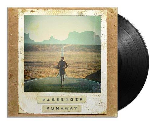 Runaway (2LP Deluxe Edition)