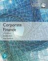 Studiegidsen over financiën