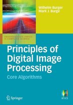 Principles of Digital Image Processing