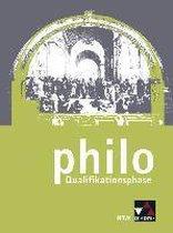 philo NRW Qualifikationsphase