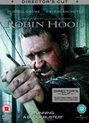 Movie - Robin Hood (2010)
