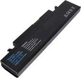 Amsahr AA-PB1VC6B, AA-PL1VC6B, AA-BP1VC6W 11.1V 5200mAh batterij/accu voor o.a. Samsung