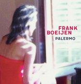 Palermo (Cd+Book)