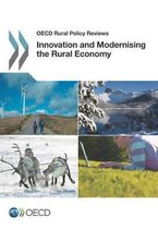 Innovation and modernising the rural economy