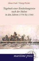 Tagebuch Einer Entdeckungsreise Nach Der S dsee in Den Jahren 1776 Bis 1780