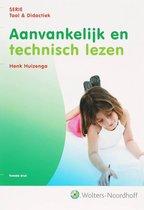 Taal & Didactiek: Aanvankelijk en technisch lezen