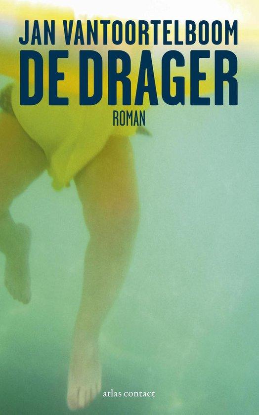 De drager - Jan Vantoortelboom | Fthsonline.com