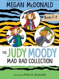 BX-JUDY MOODY07-09 MAD RAD COLL