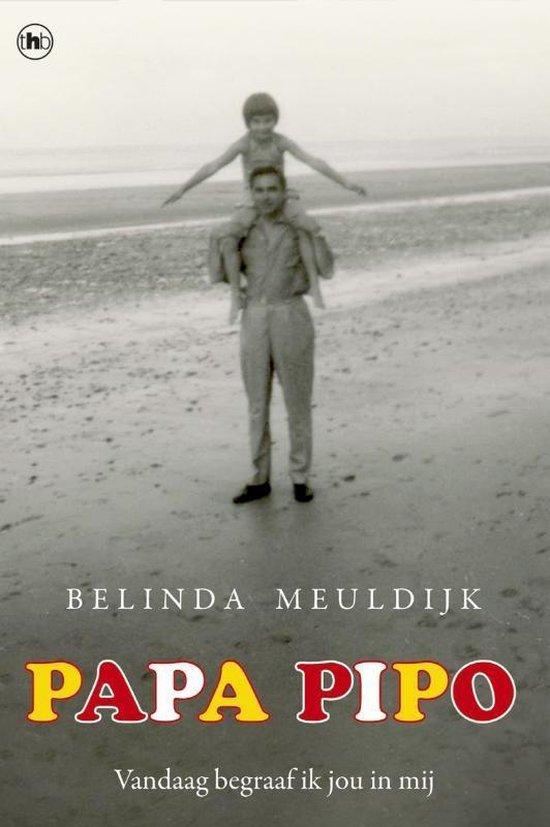 Papa Pipo - Belinda Meuldijk   Fthsonline.com