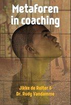 Metaforen in coaching