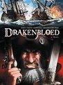 Drakenbloed hc06. wraak
