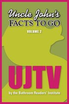 Uncle John's Facts to Go UJTV