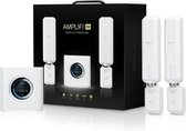 Ubiquiti AmpliFi AFi-HD - Multiroom Wifi Systeem