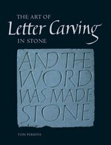 Art of Letter Carving in Stone, The