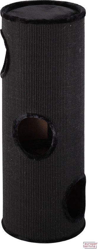 Ebi Trend - Krabton - Zwart