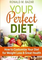 Your Perfect Diet