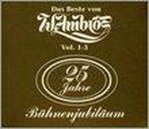 Gold Edition Zum 25 Jaehr