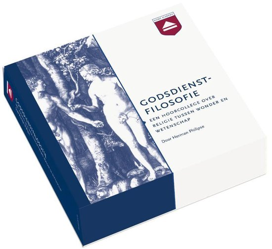 Godsdienstfilosofie - Herman Philipse | Fthsonline.com