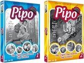 Pipo Box 1