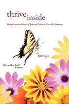 Thrive Inside