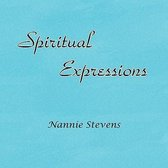 Spiritual Expressions