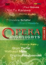 Opera Highlights 3