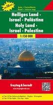 FB Israël • Palestina ● Heilige Land