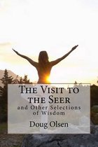 The Visit to the Seer