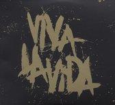 Viva La Vida Or Death And All His Friends (Deluxe Edition)