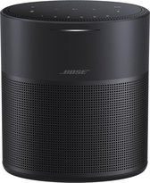 Bose Home speaker 300 - Smart speaker - Zwart