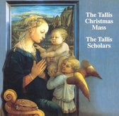Tallis: The Christmas Mass