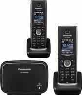 Panasonic KX-TGP600 DUO