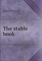 The Stable Book