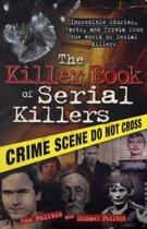 Afbeelding van Killer Book of Serial Killers