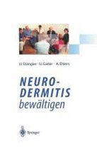 Neurodermitis Bewaltigen