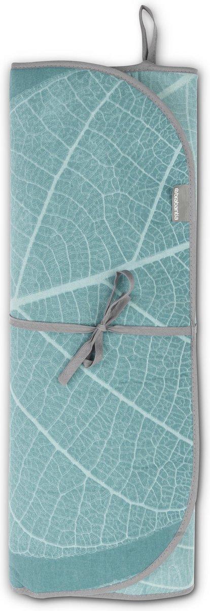 Brabantia Strijkdeken - 65x120 cm - Mint