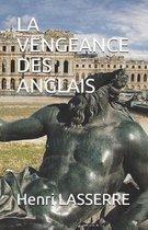 La Vengeance Des Anglais
