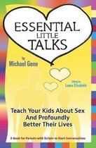 Essential Little Talks