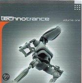 Technotrance volume one