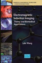 Electromagnetic Induction Imaging