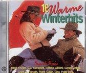 16 Warme Winterhists