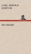 Die Jobsiade