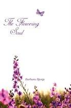 The Flowering Soul