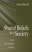 Shared Beliefs in a Society