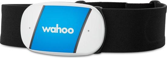 Wahoo TICKR - Hartslagmeter - Monitor - Sportaccessoire